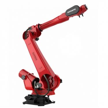 你知道机器人焊接工作站有哪些故障吗?